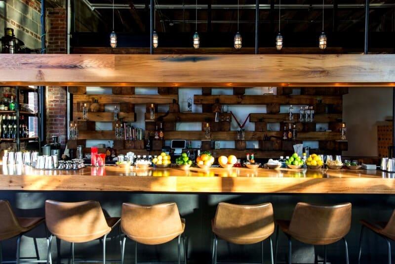 A-Ivy-Room-bar-top-dc-ivy-city-bars-food-things-to-do-John-Robinson