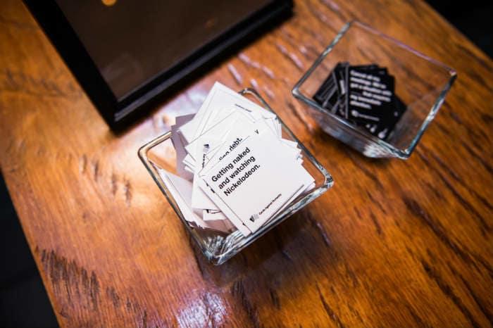CS_Qlikd-cards-against-humanity-game-jack-rose