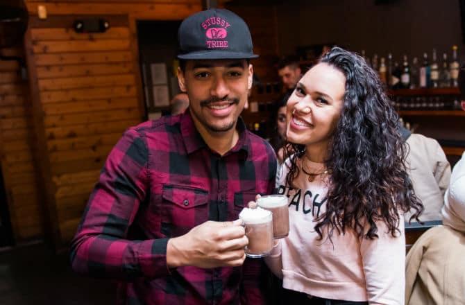 CS_Qlikd-valentines-day-cocktails-black-couple-smiling