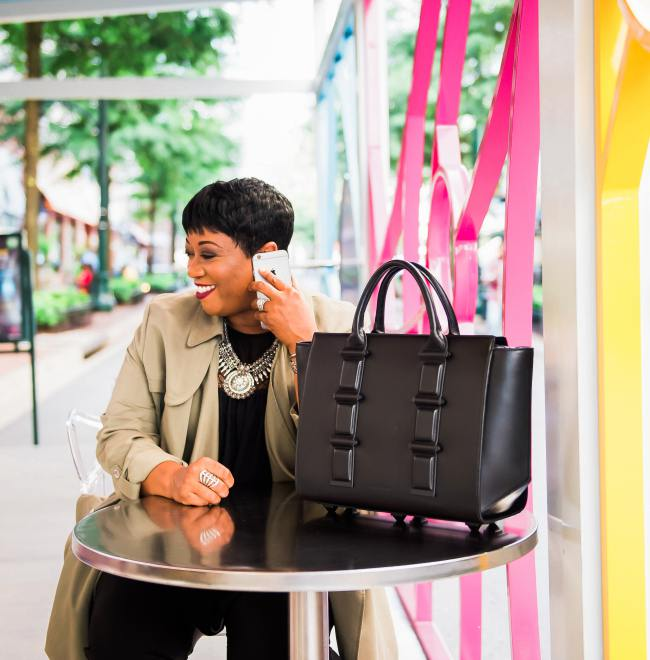 Downtown-silver-spring-robin-fisher-the-outbox-fashion-stylist-dc-professional
