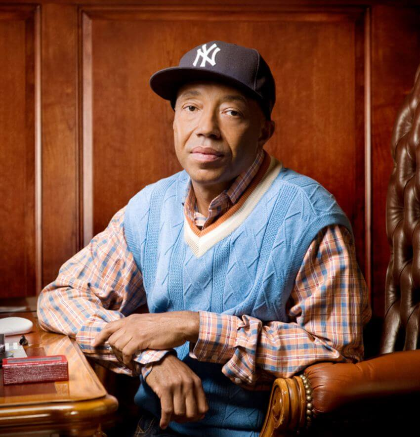 Russell-Simmons-new-book-interview