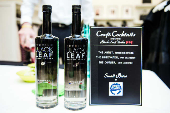 Young-Tastemakers-black-leaf-vodka-sign-of-the-whale-ann-taylor