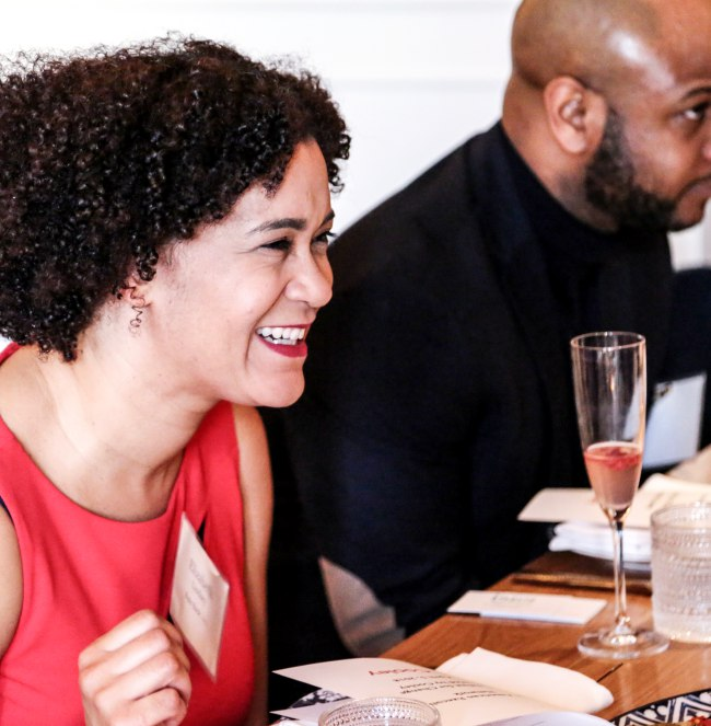 aaex-black-women-business-networking-organizations-opportunities
