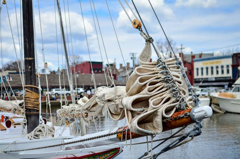 things to do in annapolis maryland weekend getaways from dc