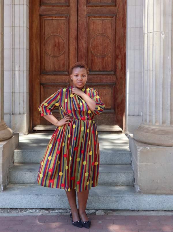ayanda-ngena-sabbatical-career-break-time-off-from-work-how-to-gap-year-remote-year