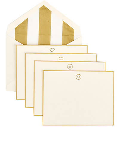 barneys-new-york-notecards-thank-you-cards