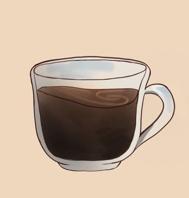 black-coffee-illustration-sydney-adams-dc-what-your-drink-says-about-you