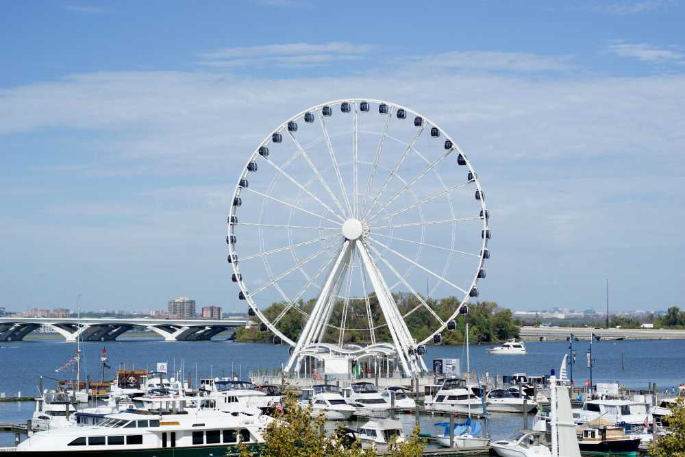 capital-wheel-national-harbor-things-to-do-weekend-maryland.