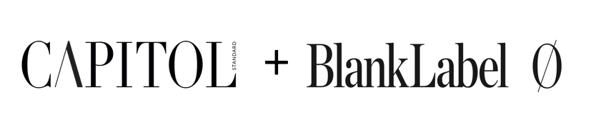 capitol-standard-blank-label-campaign