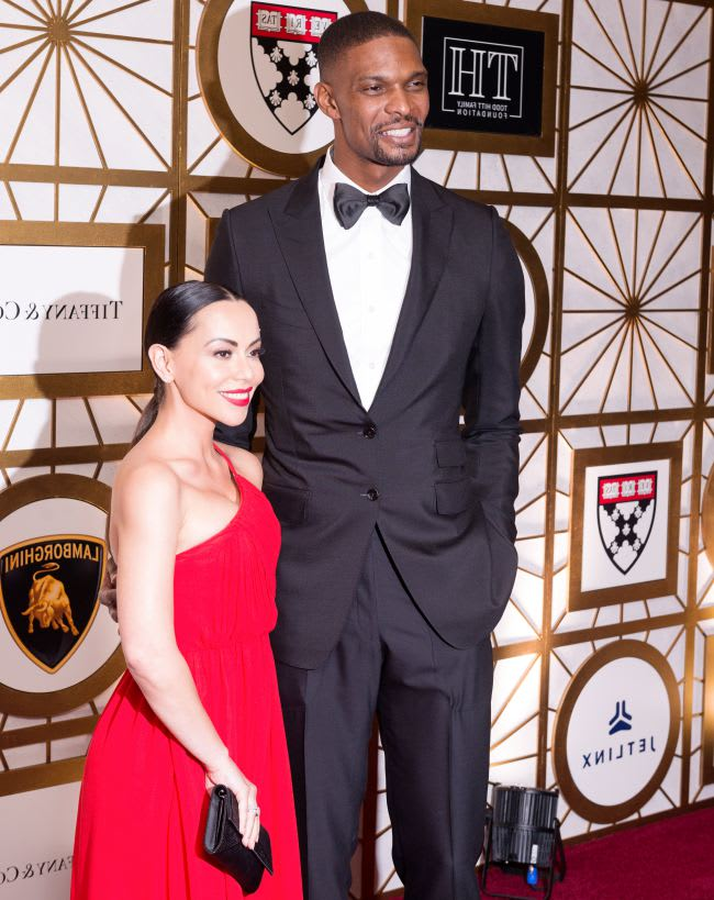 chris-bosh-basketball-player-adrienne-williams-bosh-wife-small