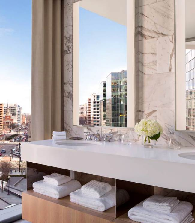conrad-hotel-washington-dc-staycation-where-to-stay-things-to-do-dc