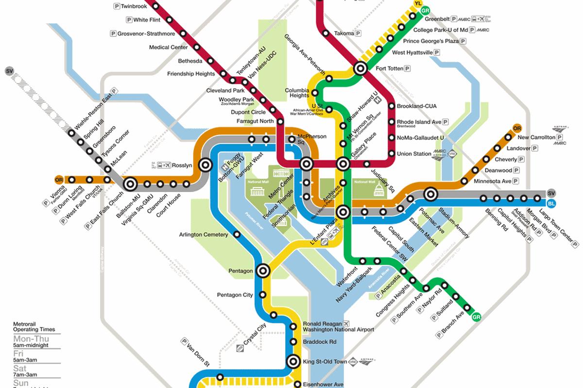 dc-metro-map-washington-metrorail-commuting-subway-updated-silverline