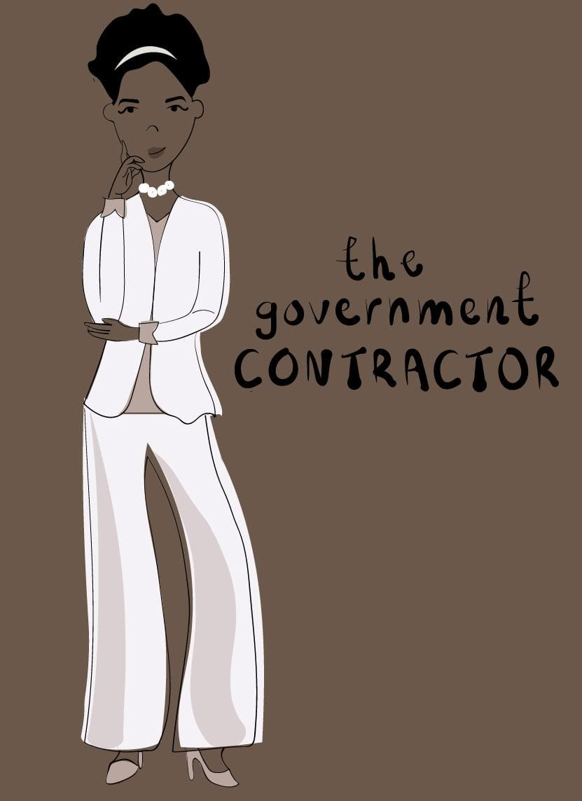 dc-personalities-the-government-contractor-black-african-american-female