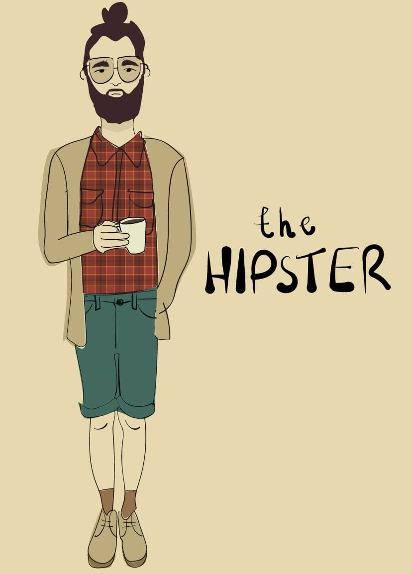 dc-personalities-the-hipster-barista