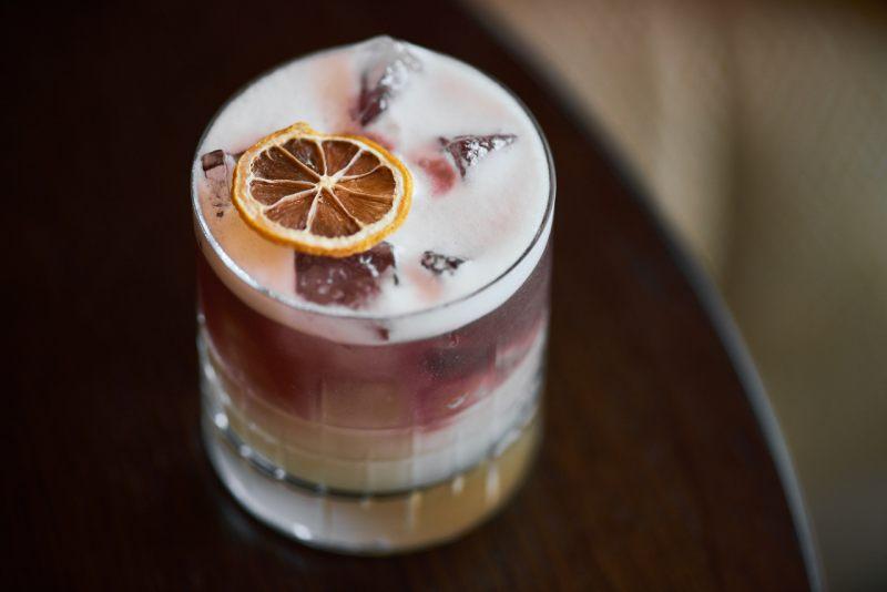 doyle-bar-dupont-circle-bars-cocktail-gin