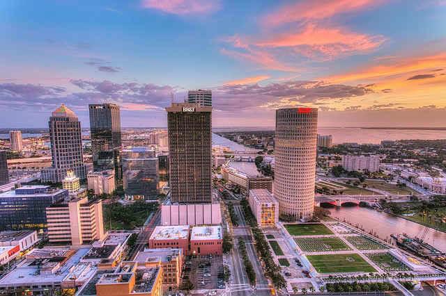 florida-skyscraper-millennial-launch-new-career-life