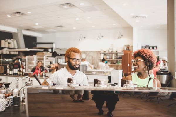jobs-at-baked-joint-working-at-coffee-shop-culture-dc