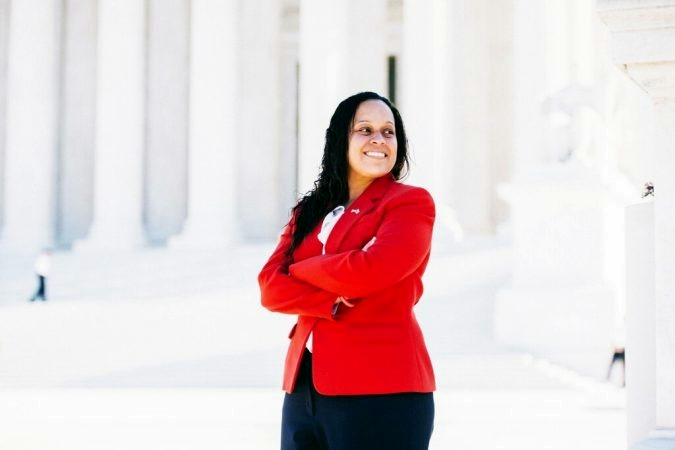 kim-ford-dc-vote-board-of-directors-statehood-equality