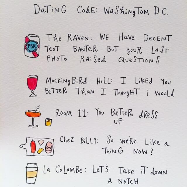 mari-andrew-illustration-dc-dating-code-capitol-standard