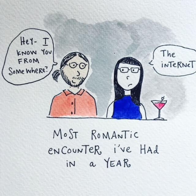 mari-andrew-illustration-the-internet-capitol-standard