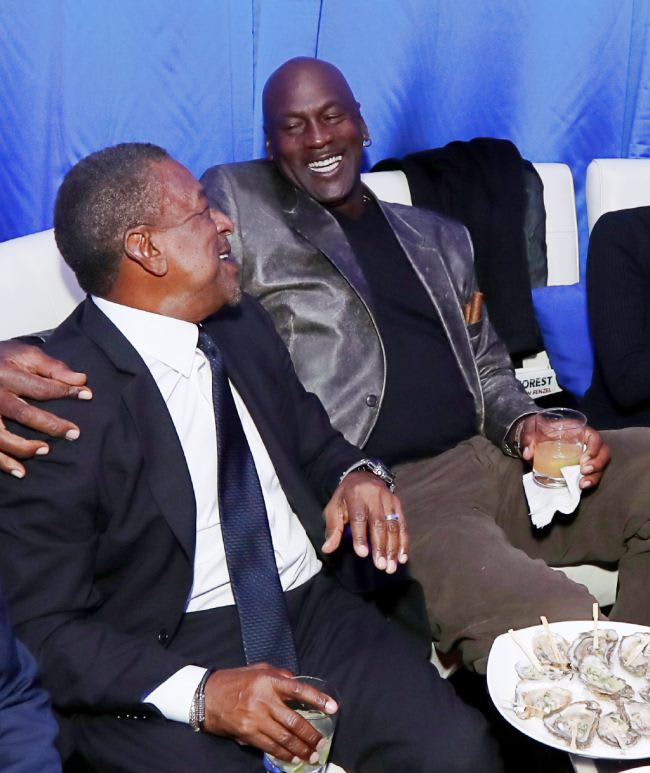 michael-jordan-BET-cafe-milano-25-anniversary-party