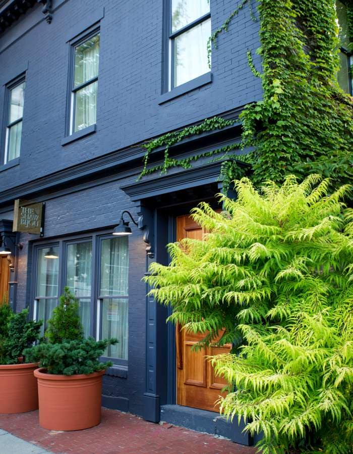outside-the-shaw-bijou-exterior-courtesy-kevin-carroll-capitol-standard-chef-kwame
