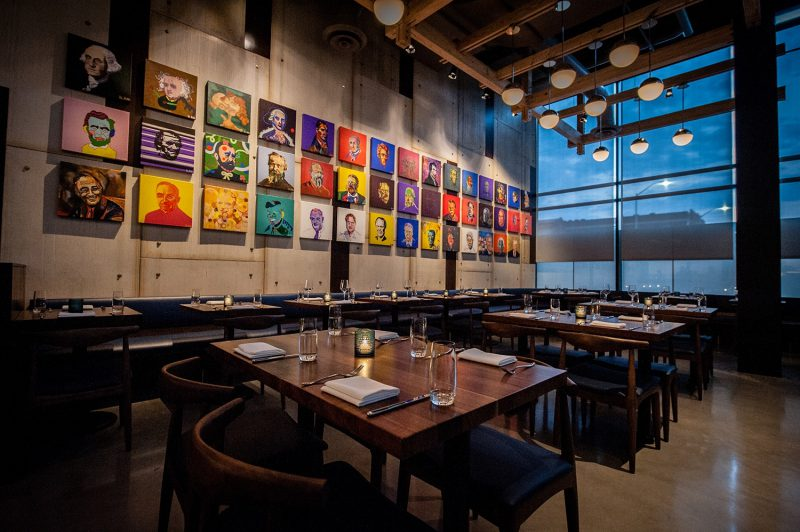 restaurant-gallery-district-winery-yards-park-things-to-do-this-weekend