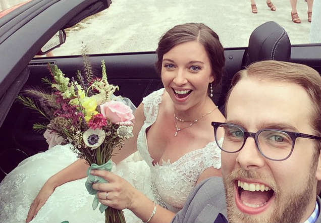 riley-roberts-gets-married-eric-holder-west-wing-writers-department-of-justice