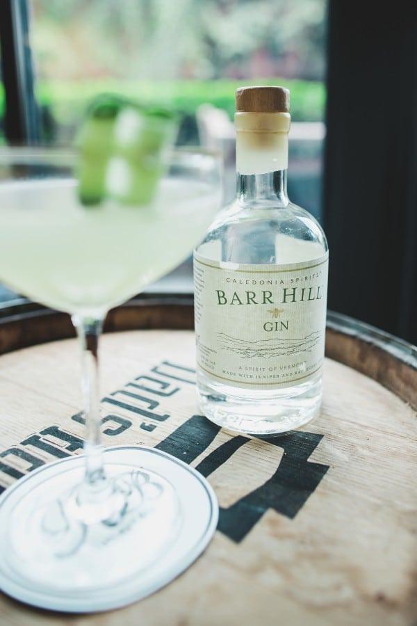 gin-tonic-rosewood-hotel-dc-off-menu-gin-tonic