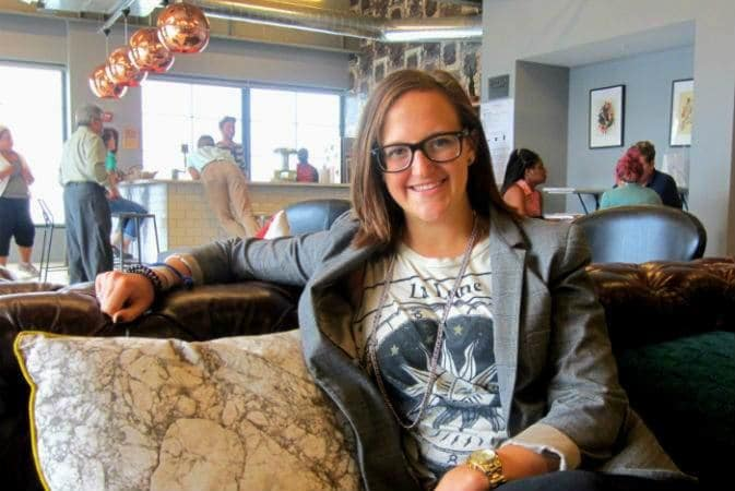 social-driver-millennials-women-in-tech-male-dominated-wework-coworking