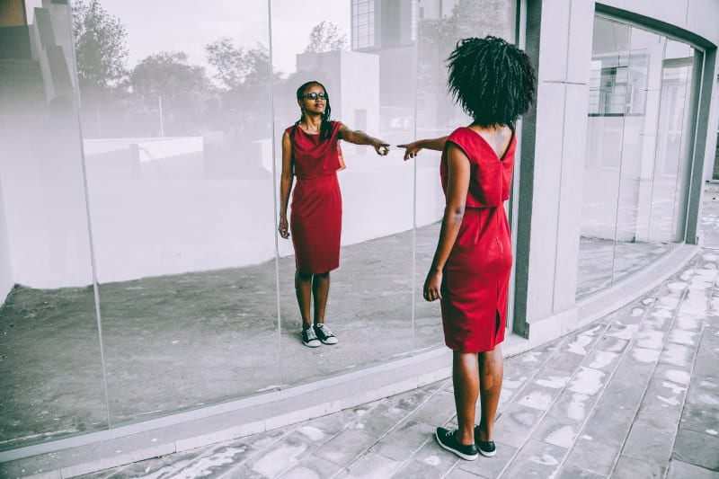 trevor-maingi-nairobi-kenya-photographer