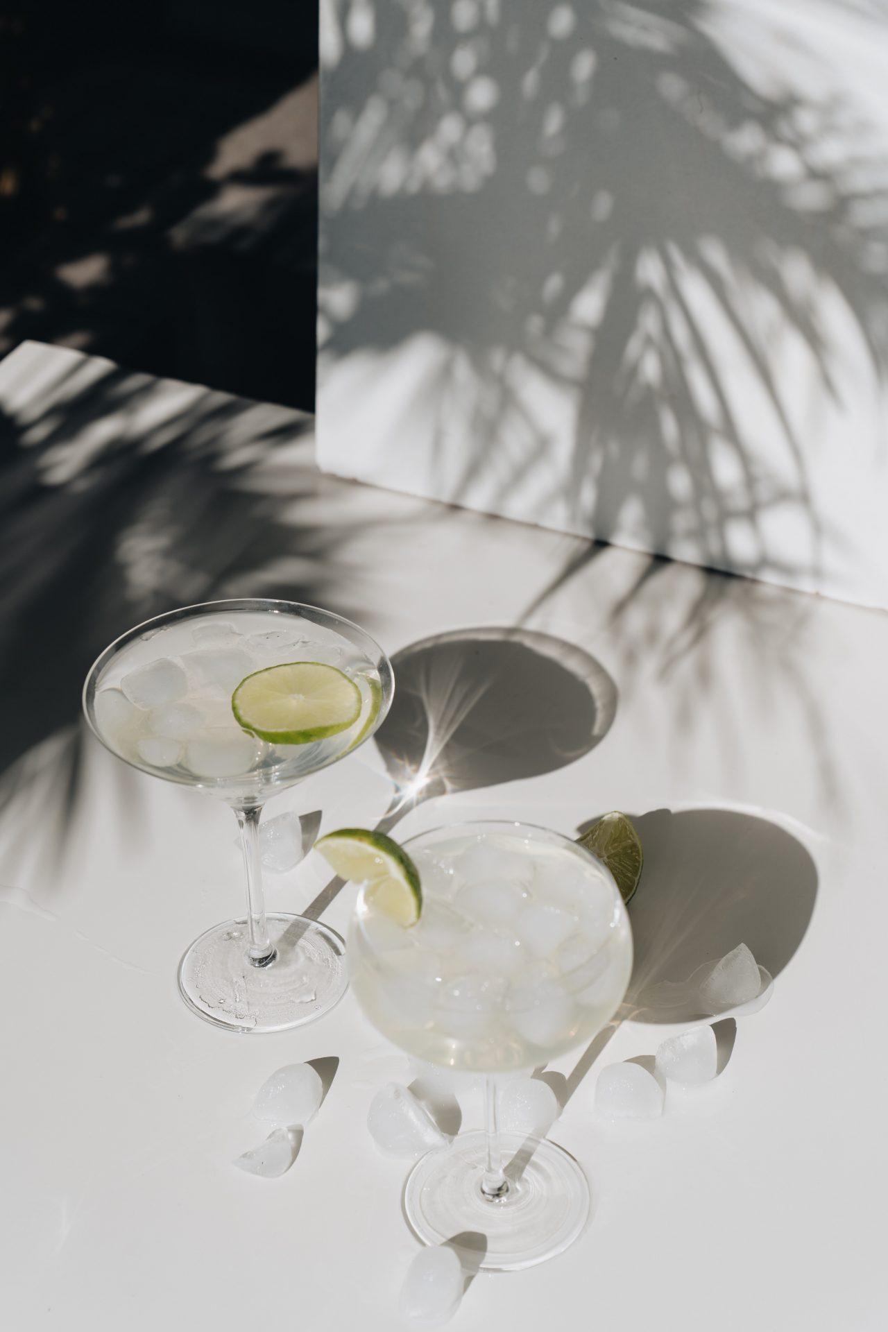 photo-of-sliced-lime-on-cocktail-glass-zoom-happy-hour-recipe-scaled
